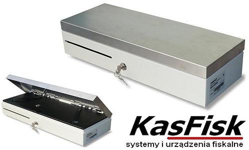 Kasetka Flip-top Posnet