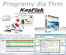 programy_kasy_fiskalne_Warszawa_Kasfisk