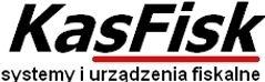 kasy_fiskalne_tanio_Nowy Dwór Maz_Warszawa_firma_mazowieckie