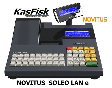 kasy_fiskalne_novitus_soleo_lan_e_warsza
