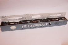 Folia FLIPCHART samop.rolka 25ark.80x60     xpk001