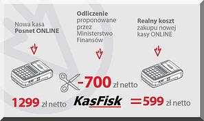 kasy_fiskalne_online_warszawa_posnet_ulga_na zakup_kasy