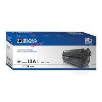 BLACK POINT Toner HP 1300 PLUS    xxk033