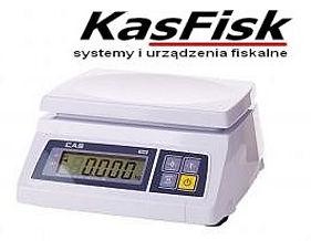 kasy fiskalne,Warszawa,Kasfisk,tanio,Nowy Dwór Mazowiecki,art.biurowe