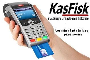 kasy_fiskalne_terminal_płatniczy_warszaw