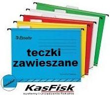zawieszane_teczki_segregatory_kasy_fiskalne_warszawa_tarchomin_nowy_dwór_maz_legionowo_łomianki_targówek_ząbki_tanio_kasfisk_kasa