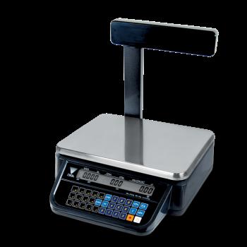 DS-781 PR kalkulacyjna z RS