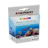 EMERSON Wkład CANON CL-41 Kolor 21ml  xtk404
