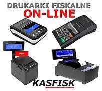 drukarki_fiskalne_online_warszawa_tanie
