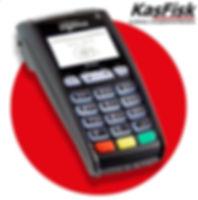 terminal płatniczy warszawa_kasy fiskalne warszawa_online_praga_ząbki_białołęka