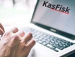 kontakt_kasfisk_adres_zamówienie_modlińs