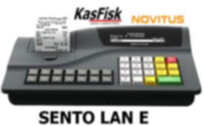 Kasa_fiskalna_Novitus_Sento_LAN_E_kasfis