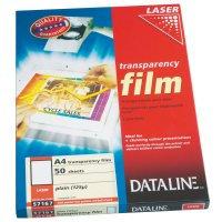 Folie do druk. laser. kolor. 125 mic.  xp 113