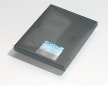 Kieszeń samoprzylepna Pocketfix® 57x90      ob 222
