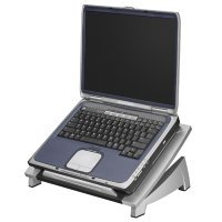 Podstawa na notebook  - Office Suites   xak116