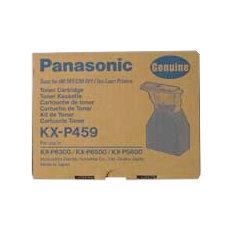 Toner PANASONIC KX-P6500/635s KXP 459    xxk021