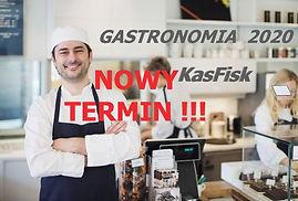 kasy_fiskalne_warszawa_dla_gastronomii_n