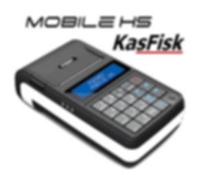 kasy_fiskalne_posnet_warszawa_mobile_kasfisk_mobilne
