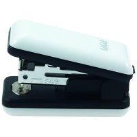 Zszywacz In-Touch S5148 biało-czarny 15 k. zsk332