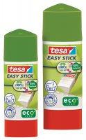 Klej w sztyfcie TESA Ecologo 12g trójkątny klk092