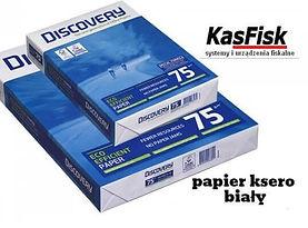 papier_xero_biały_warszawa_tanio_ksero_p