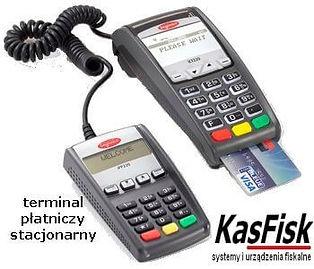 kasy_fiskalne_terminal płatniczy_paytel_