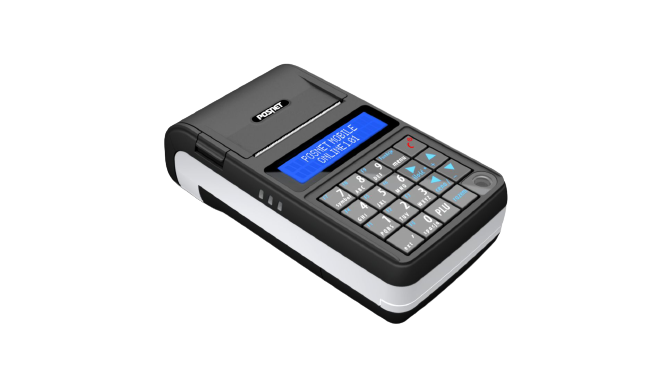 kasy fiskalne online mobile warszawa.png