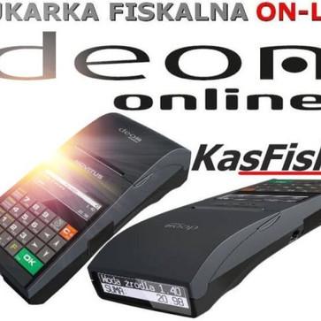 drukarki_fiskalne_online_warszawa_deon_novitus_tanio_online