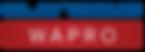 programy_drukarek_fiskalnych_Kasy_fiskalne_drukarki fiskalne_terminale_Warszawa_Nowy_Dwór_Maz_Kasfisk,_Wagi_szuflady_kasowe_czytniki_kodów_targówek_łomianki_legionowo