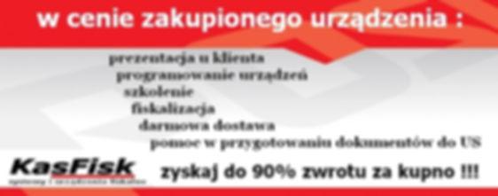 kasy_fiskalne_warszawa_novitus_kasfisk_tanie_online_fiskalizacja