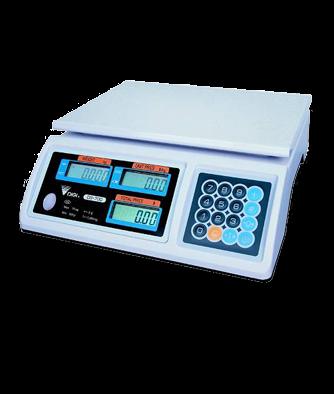 DS-700BR kalkulacyjna