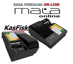 kasy_fiskalne_online_warszawa_novitus_ma