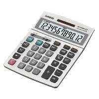 Kalkulator CASIO DM-1200MS 12p          kkk003