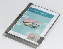 Samop. kieszonka na wizytówki Pocketfix® 93  ob220