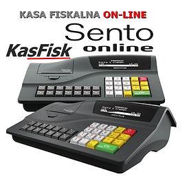 kasy_fiskalne_online_warszawa_novitus_se