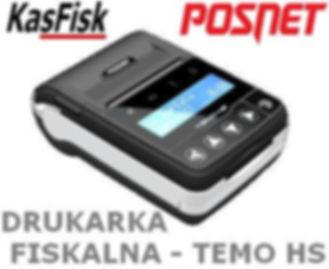 drukarki_fiskalne_posnet_tanie_warszawa_