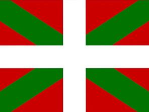 L'euskara - La langue basque