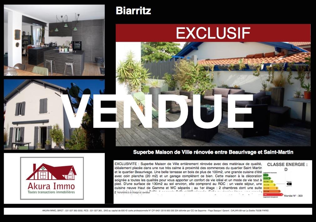 Maison_vendue_par_akura_à_Biarritz