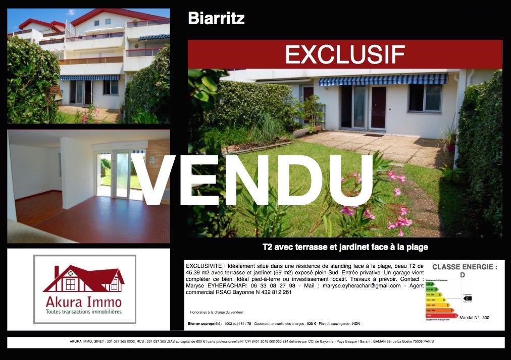 T2_vendu_par_Akura_à_Biarritz_Marbella_(