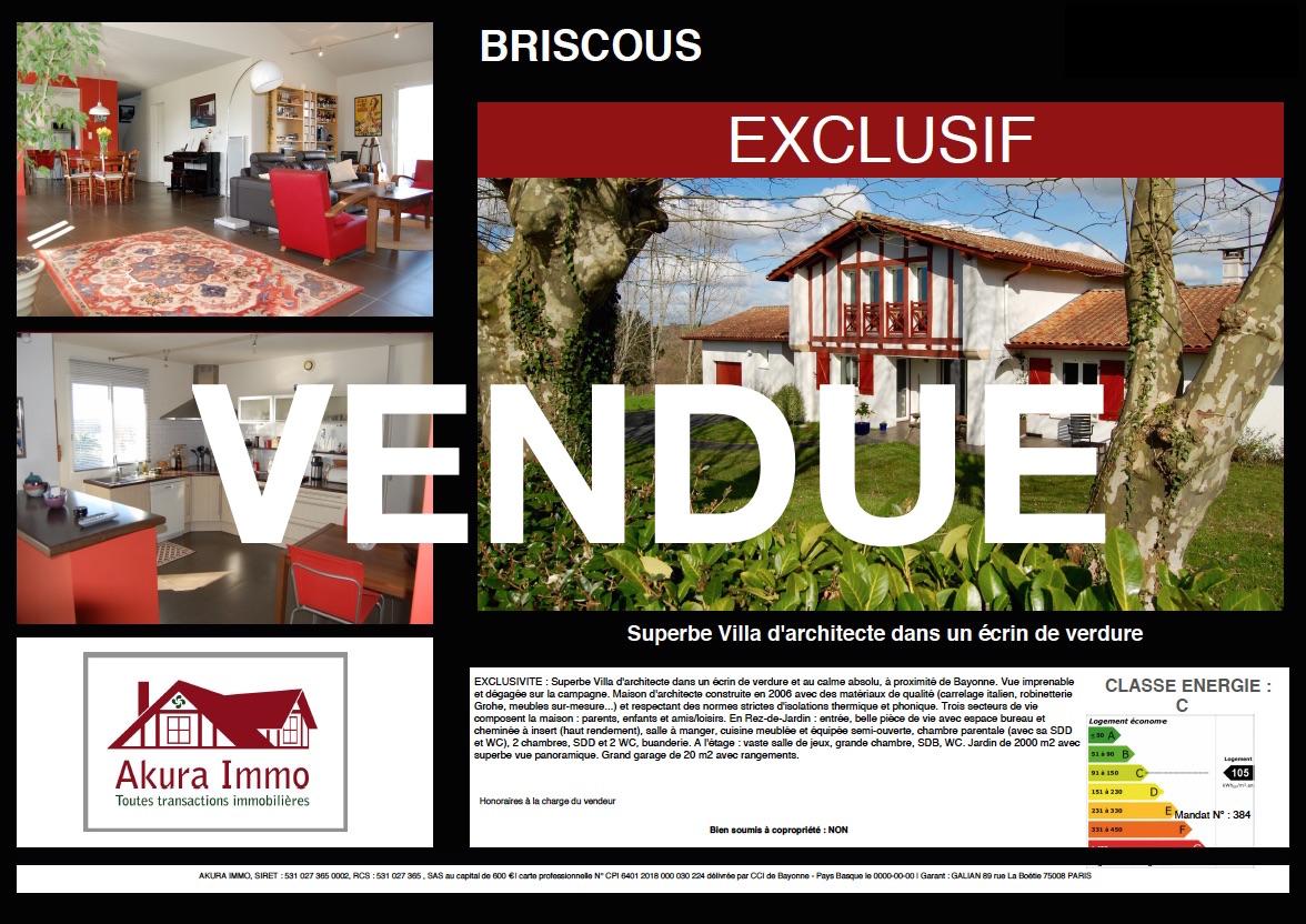 Vendue_chez_Akura_Villa_d'Architecte_à