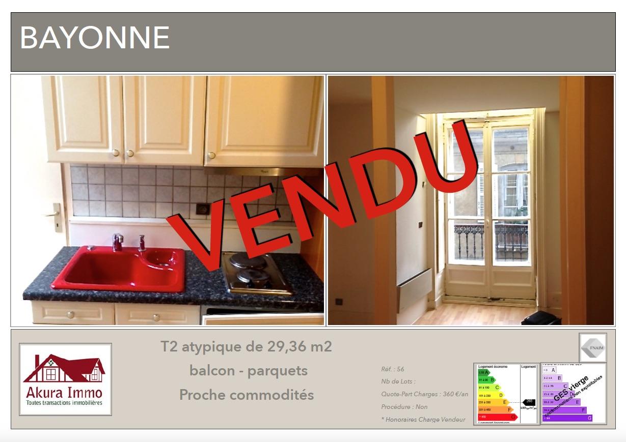 T2_vendu_par_Akura_Immo_à_Bayonne