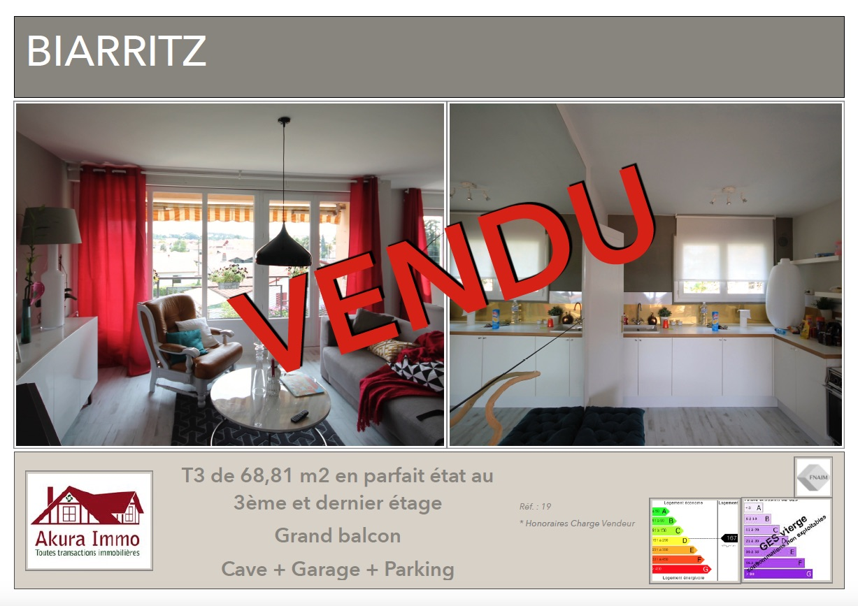 T3_vendu_par_Akura_Immo_à_Biarritz