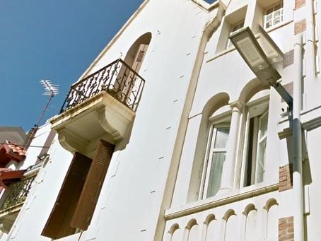 Les styles Néo-Gothique et Néo-Renaissance à Biarritz