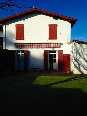 Maison de Ville du XVIIIème siècle à rénover