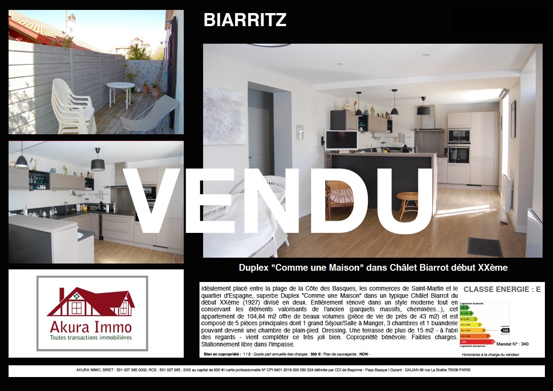 Vendu_chez_Akura_Duplex_comme_une_maison