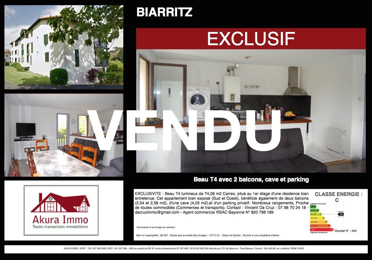 T4_vendu_par_Akura_Biarritz