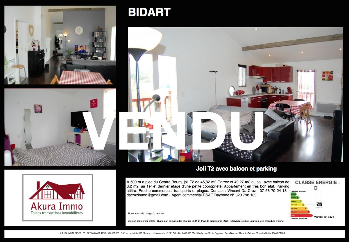 Appartement_T2_à_Bidart_vendu_par_Akura