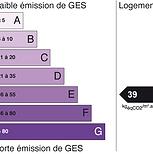GES 39