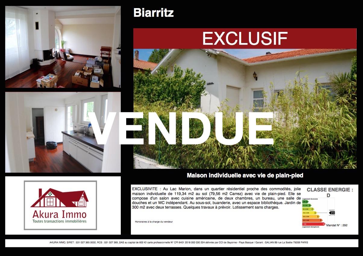Maison_vendue_par_Akura_à_Biarritz_Lac_M