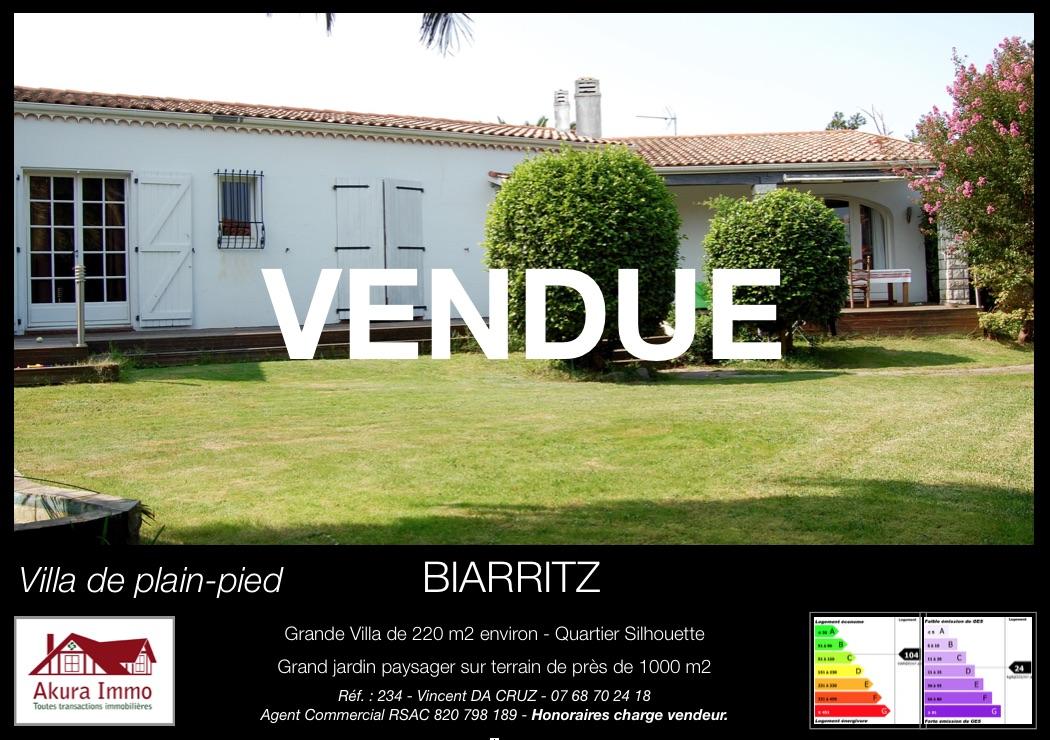 Maison_vendue_par_Akura_Immo_à_Biarritz